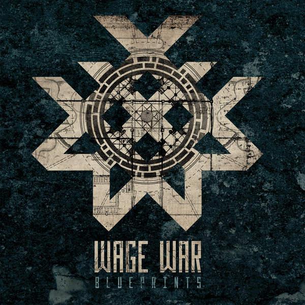 wage-war